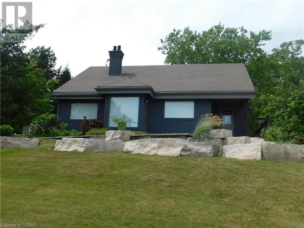 8736 12/13 Nottawasaga Sideroad, Glen Huron, Ontario  L0M 1L0 - Photo 5 - 40070645