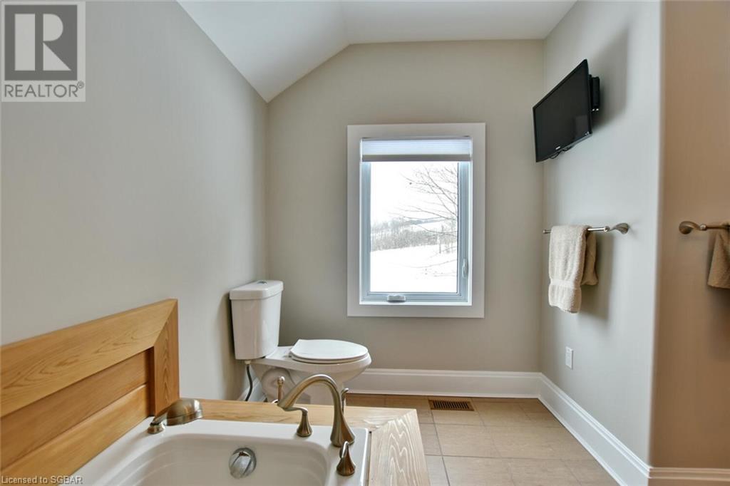 8736 12/13 Nottawasaga Sideroad, Glen Huron, Ontario  L0M 1L0 - Photo 43 - 40070645