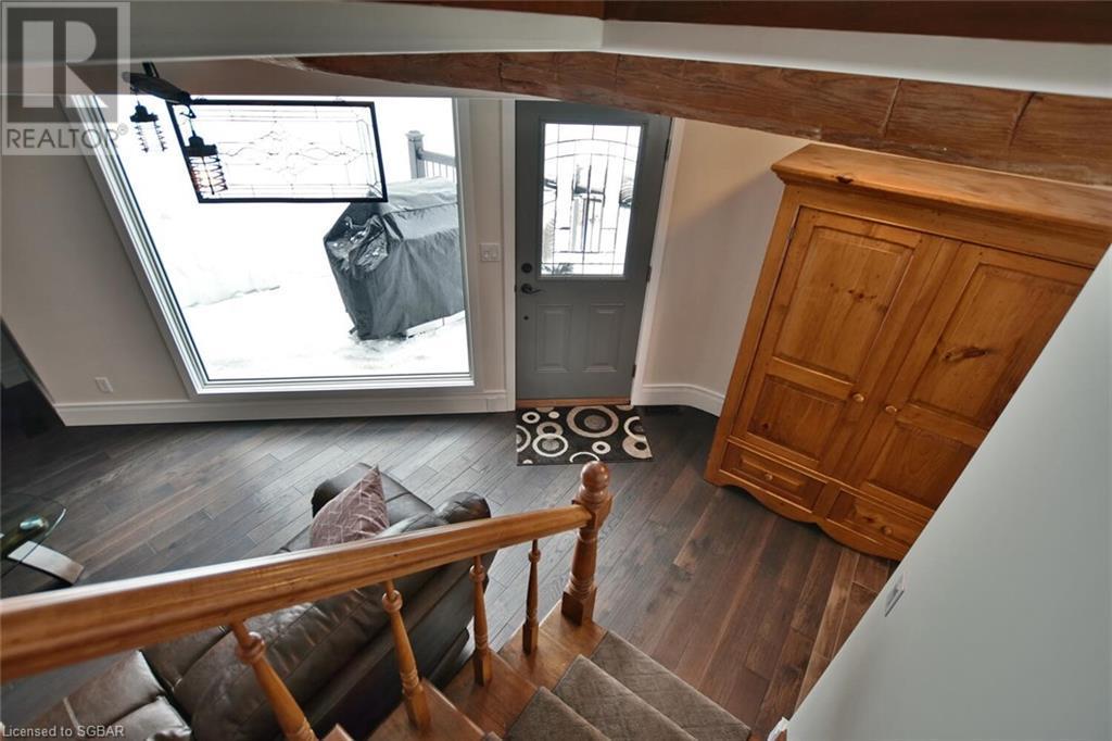 8736 12/13 Nottawasaga Sideroad, Glen Huron, Ontario  L0M 1L0 - Photo 33 - 40070645