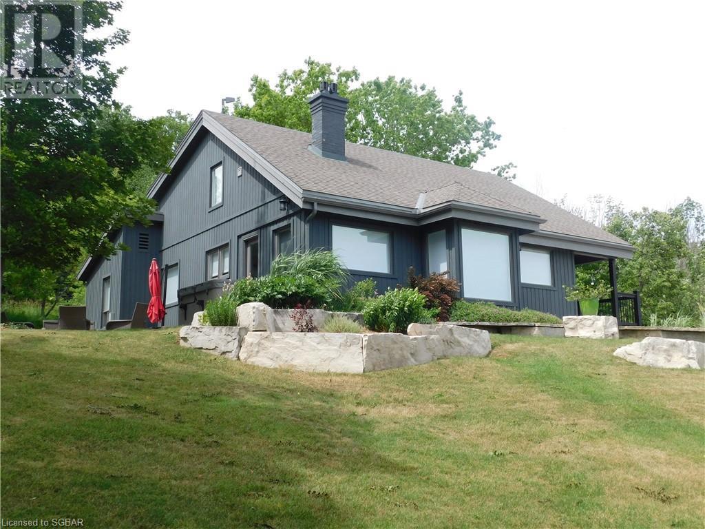 8736 12/13 Nottawasaga Sideroad, Glen Huron, Ontario  L0M 1L0 - Photo 3 - 40070645