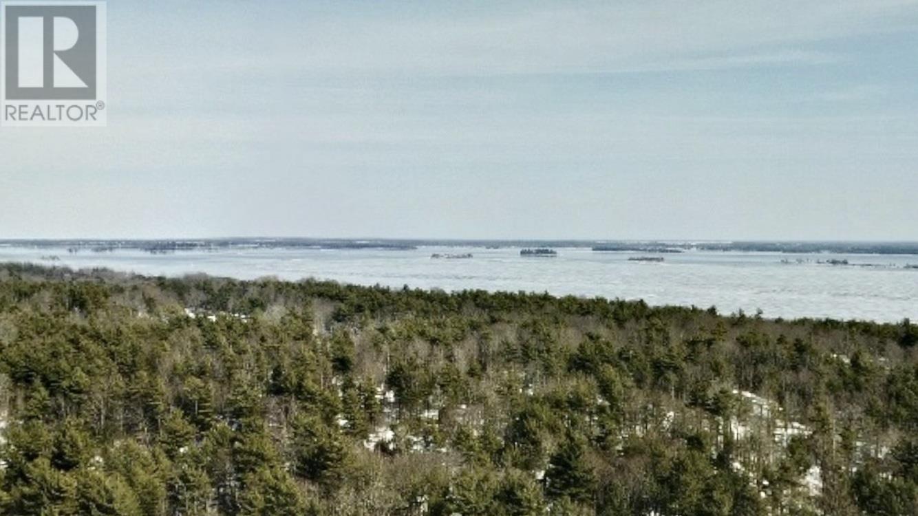 0 Haws Rd, Leeds & The 1000 Islands, Ontario  K0E 1R0 - Photo 16 - K21001238