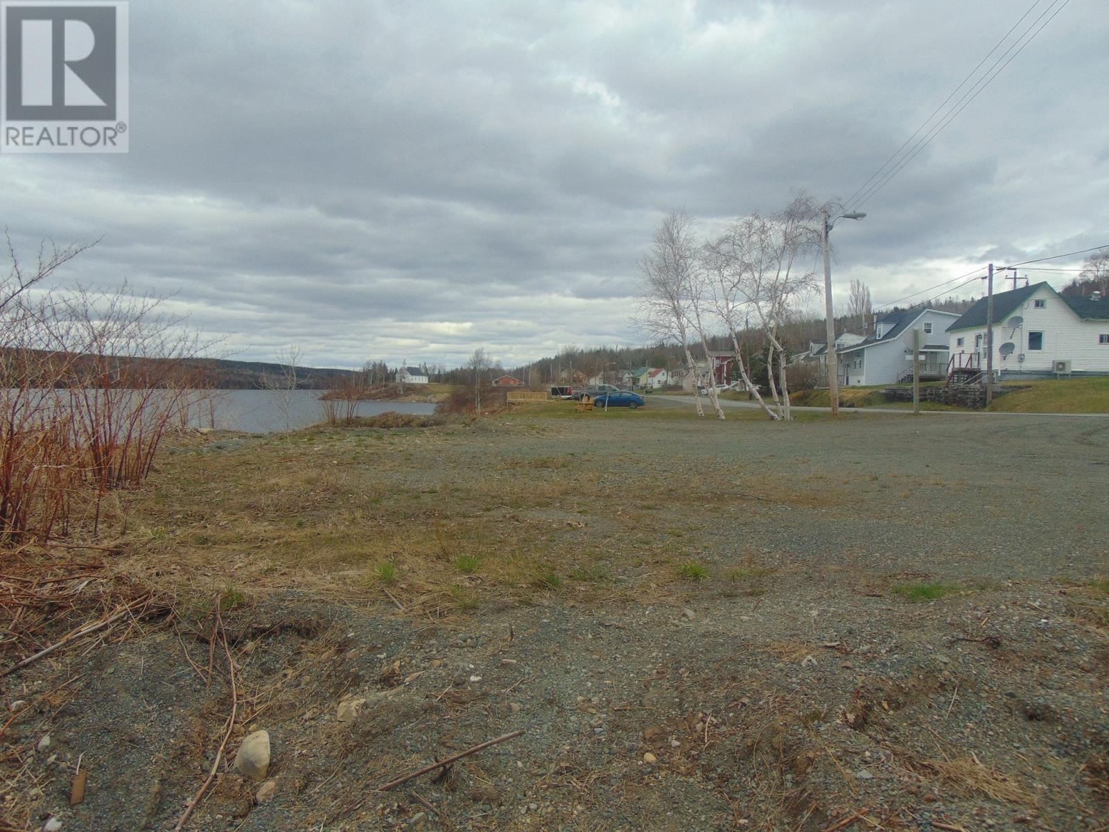 2 Beothuck Street, Millertown, Newfoundland & Labrador  A0H 1V0 - Photo 2 - 1229830