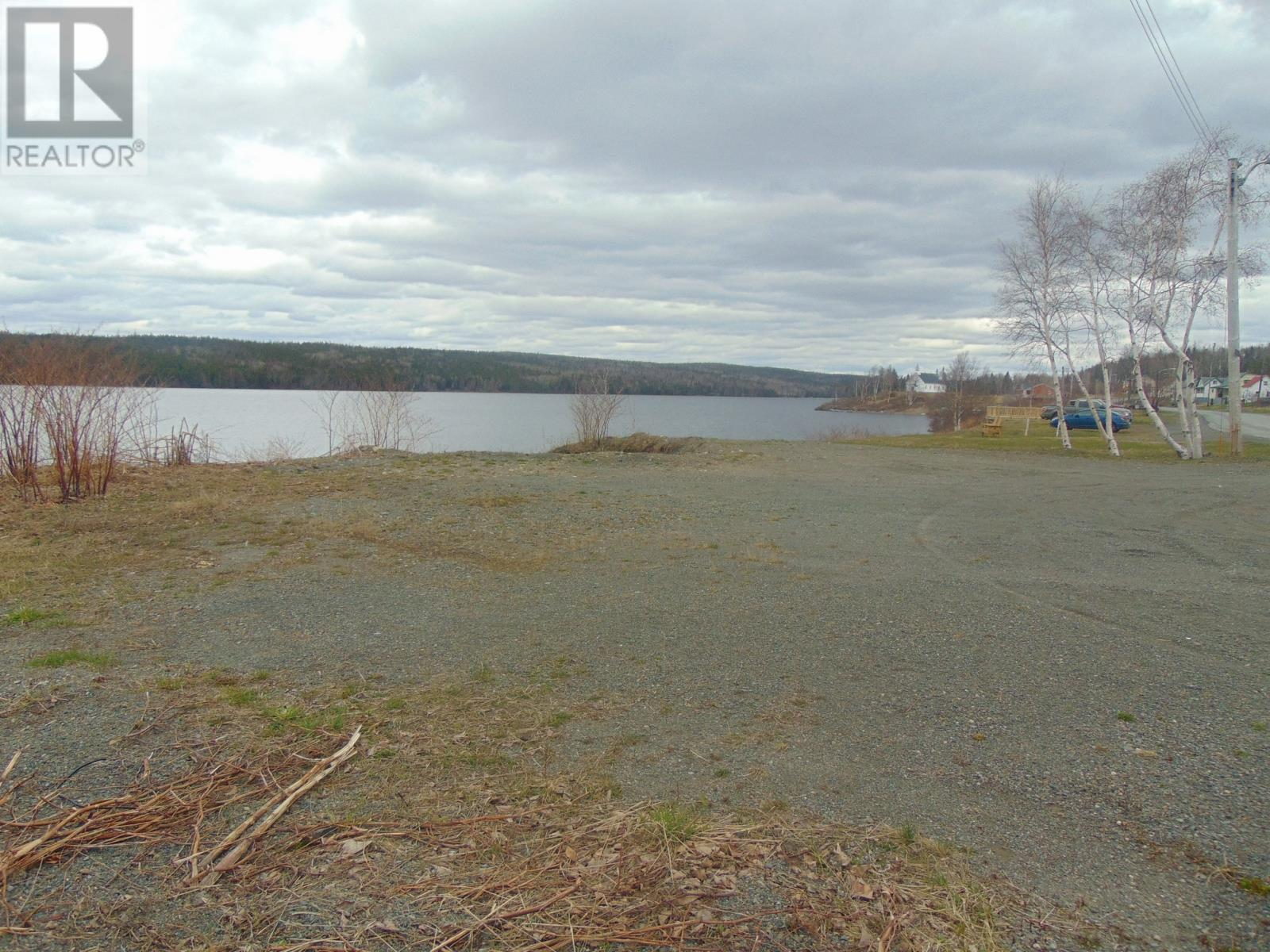 2 Beothuck Street, Millertown, Newfoundland & Labrador  A0H 1V0 - Photo 3 - 1229830