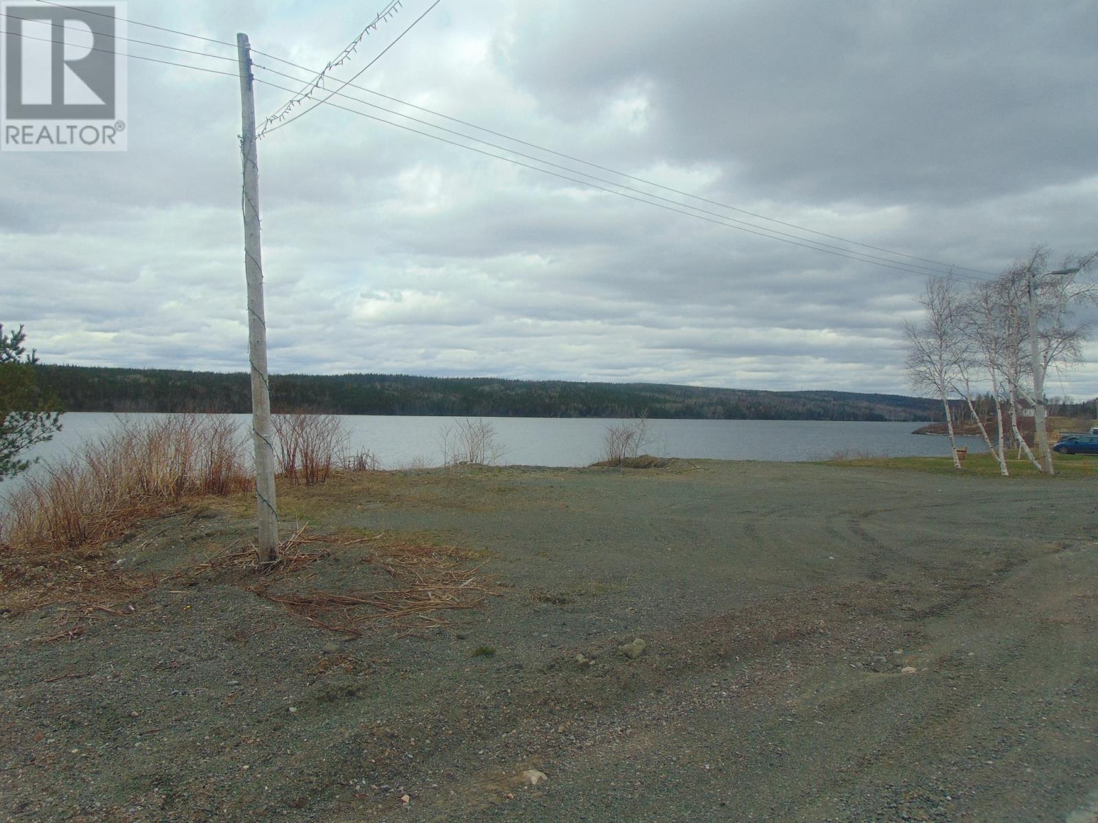 2 Beothuck Street, Millertown, Newfoundland & Labrador  A0H 1V0 - Photo 4 - 1229830