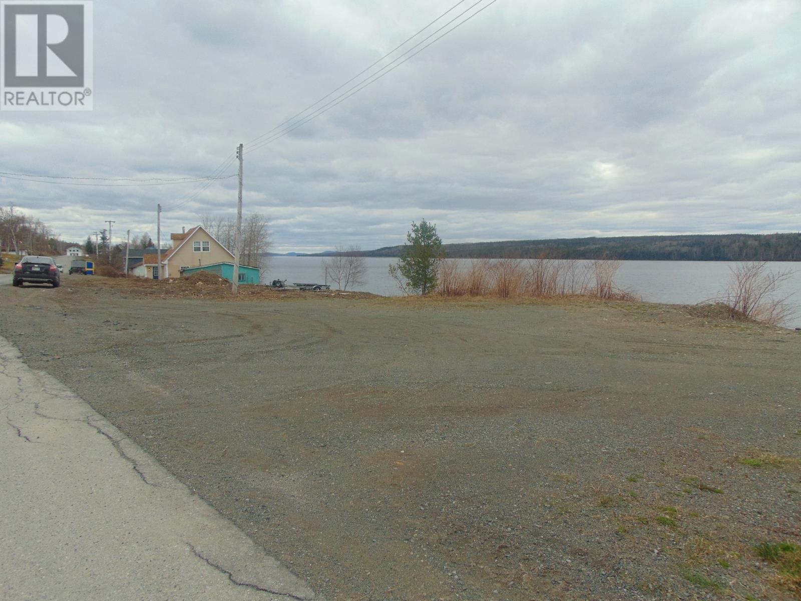 2 Beothuck Street, Millertown, Newfoundland & Labrador  A0H 1V0 - Photo 7 - 1229830