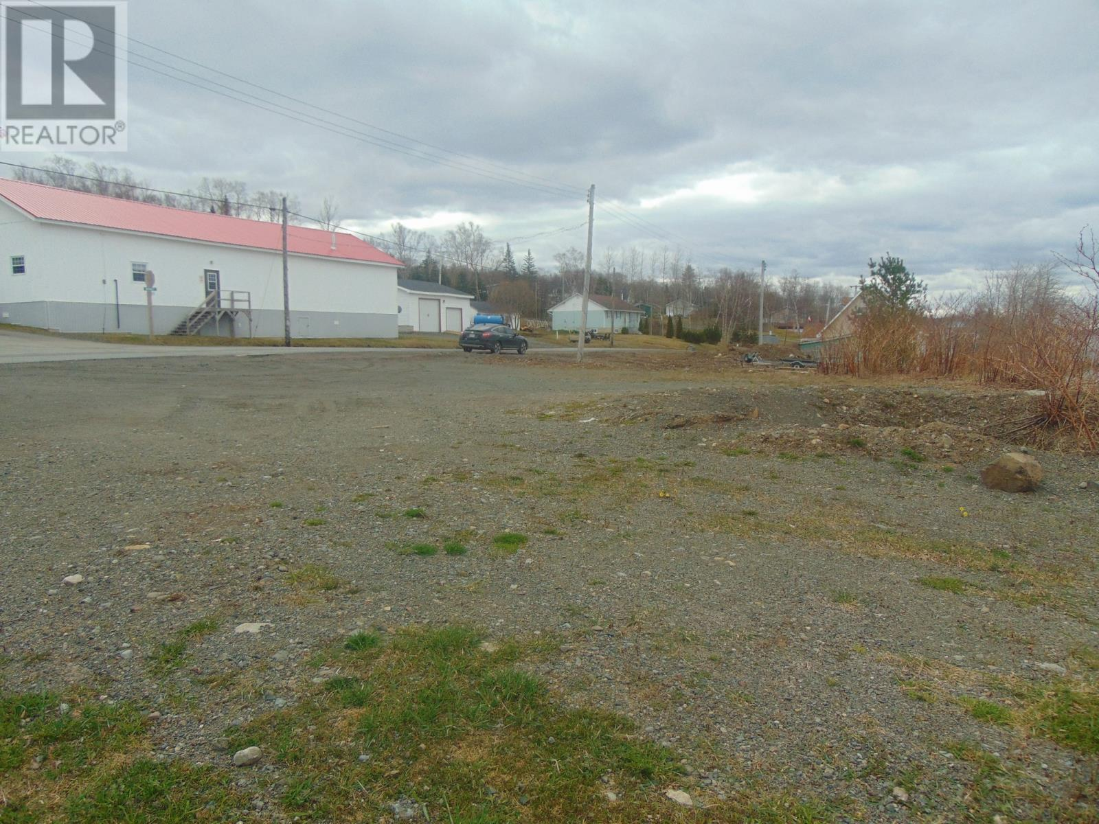 2 Beothuck Street, Millertown, Newfoundland & Labrador  A0H 1V0 - Photo 8 - 1229830