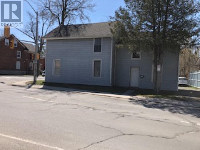 260 Alfred St, Kingston, Ontario  K7L 3S2 - Photo 10 - K21002490