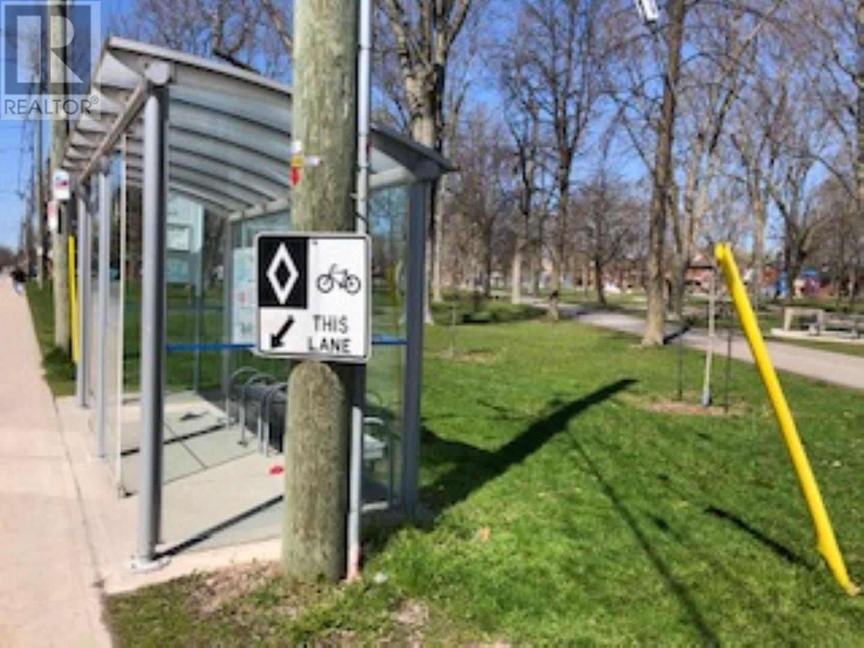 260 Alfred St, Kingston, Ontario  K7L 3S2 - Photo 11 - K21002490
