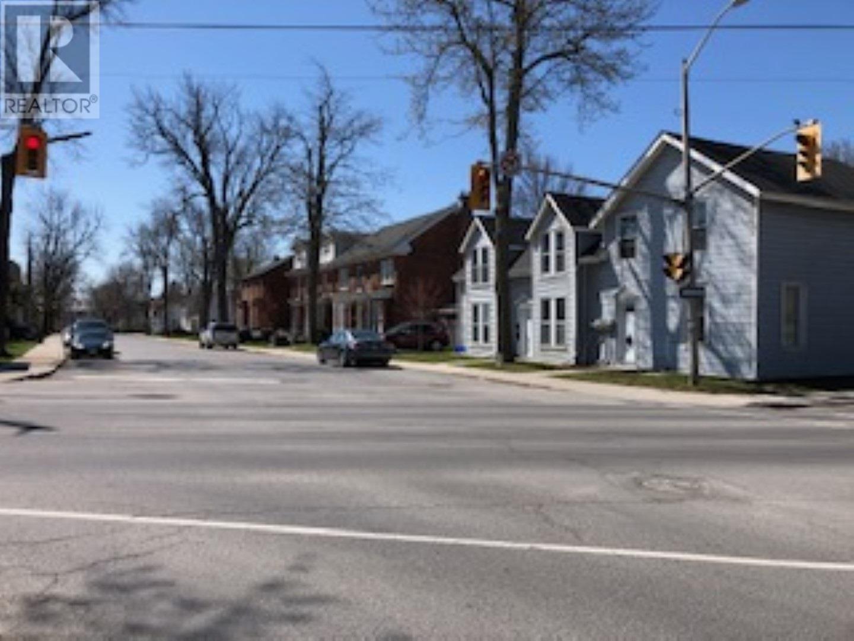 260 Alfred St, Kingston, Ontario  K7L 3S2 - Photo 12 - K21002490
