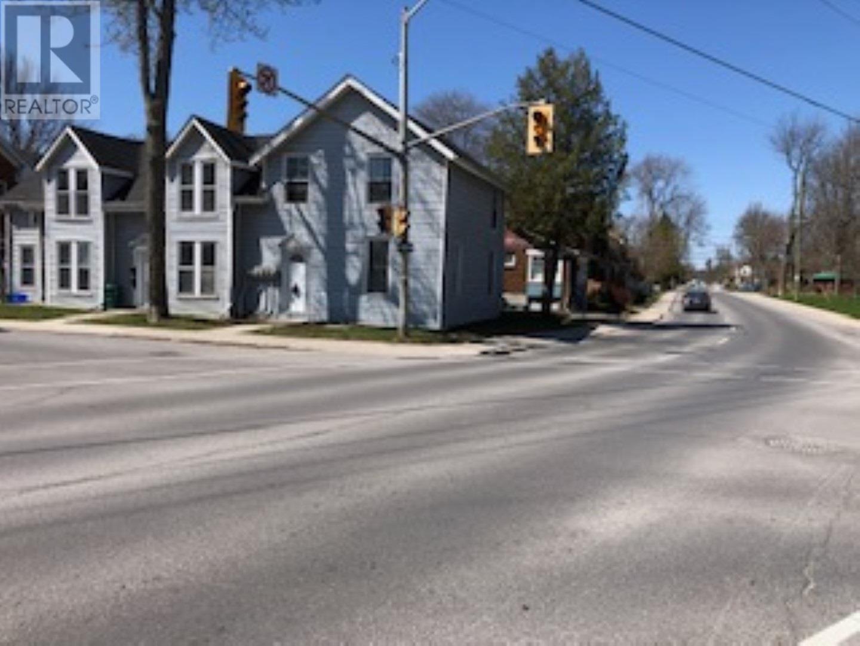 260 Alfred St, Kingston, Ontario  K7L 3S2 - Photo 13 - K21002490