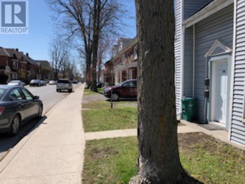 260 Alfred St, Kingston, Ontario  K7L 3S2 - Photo 14 - K21002490