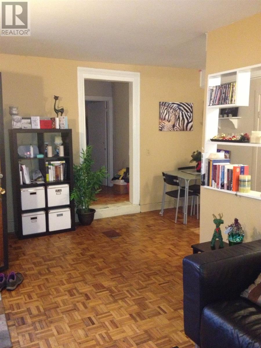 260 Alfred St, Kingston, Ontario  K7L 3S2 - Photo 16 - K21002490