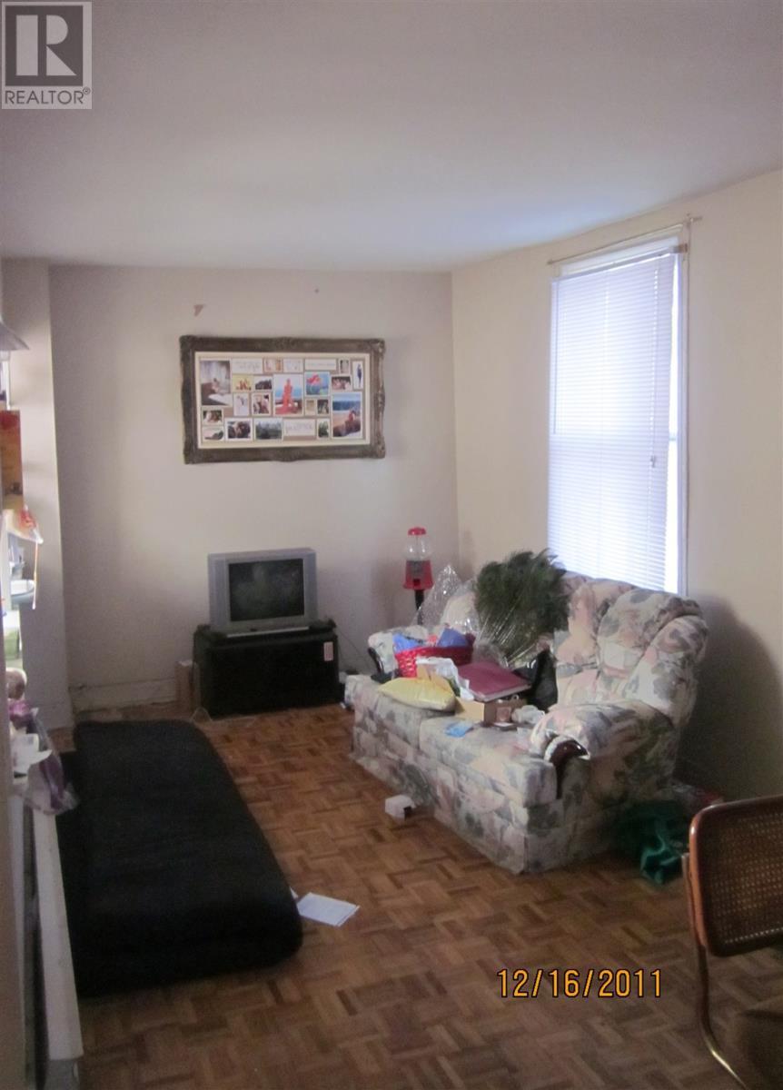 260 Alfred St, Kingston, Ontario  K7L 3S2 - Photo 18 - K21002490