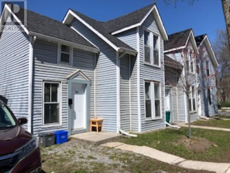 260 Alfred St, Kingston, Ontario  K7L 3S2 - Photo 2 - K21002490