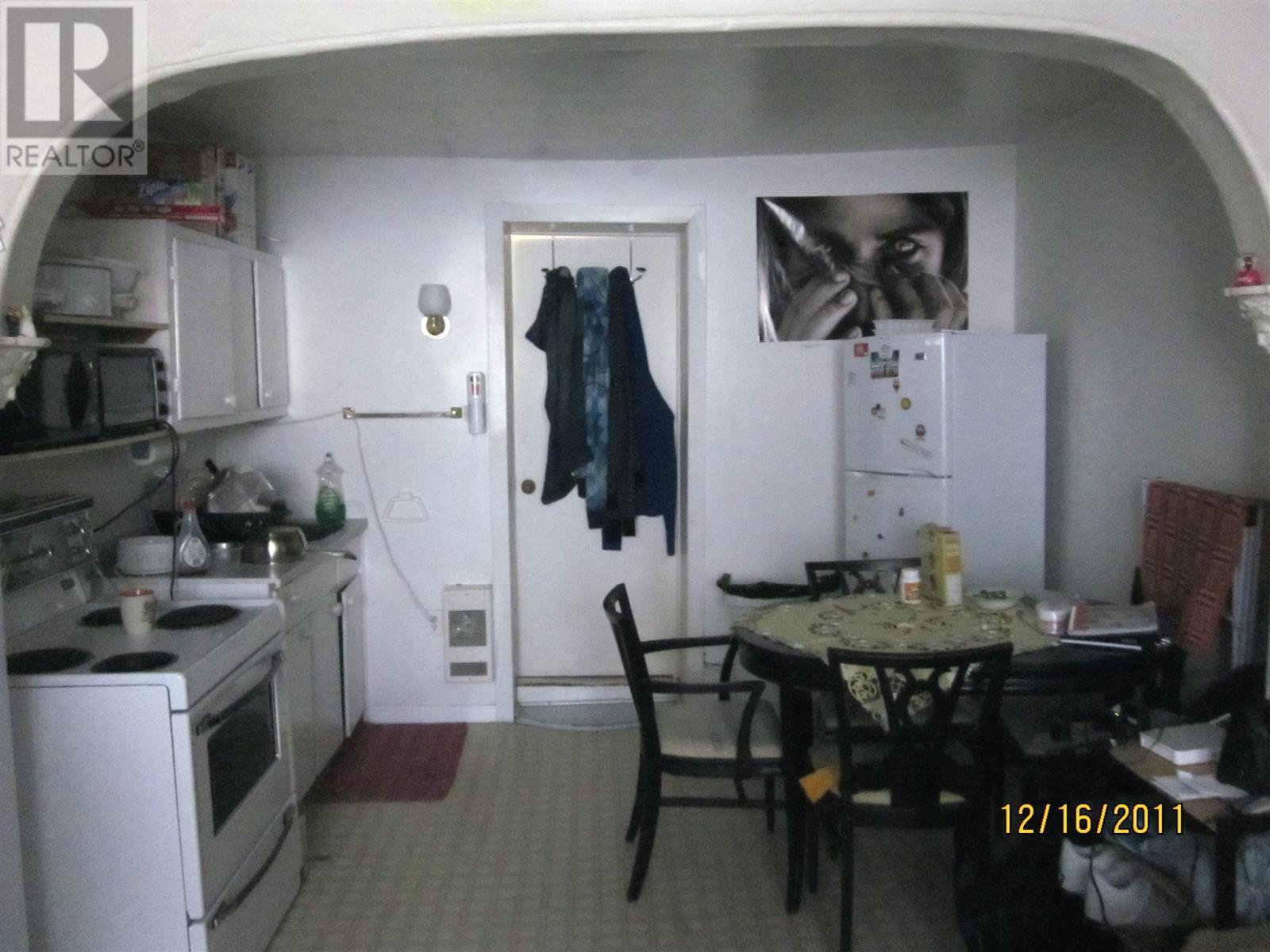 260 Alfred St, Kingston, Ontario  K7L 3S2 - Photo 23 - K21002490
