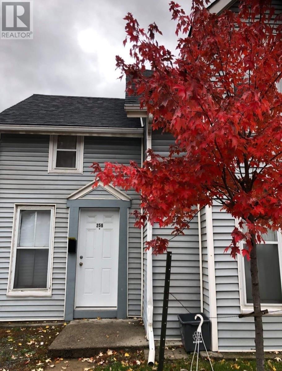 260 Alfred St, Kingston, Ontario  K7L 3S2 - Photo 29 - K21002490