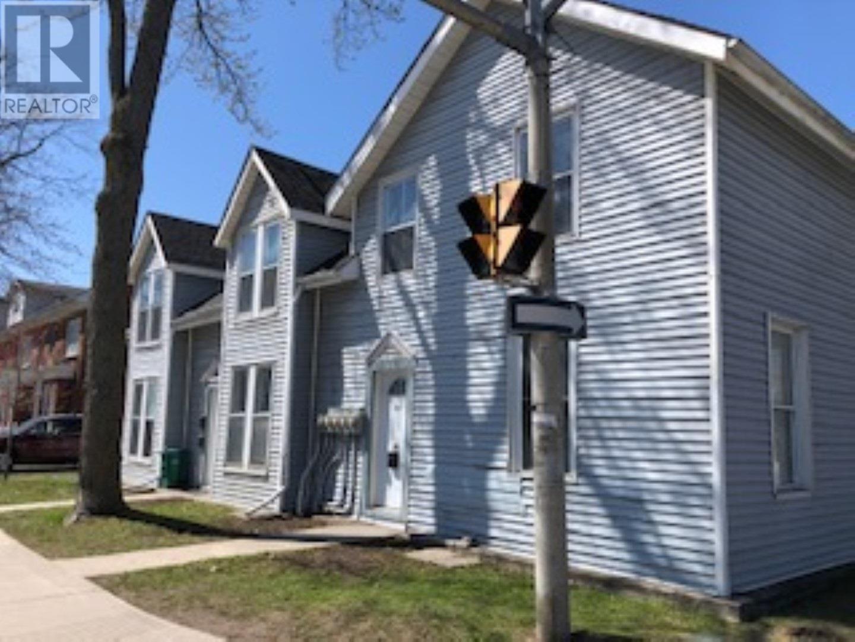 260 Alfred St, Kingston, Ontario  K7L 3S2 - Photo 3 - K21002490