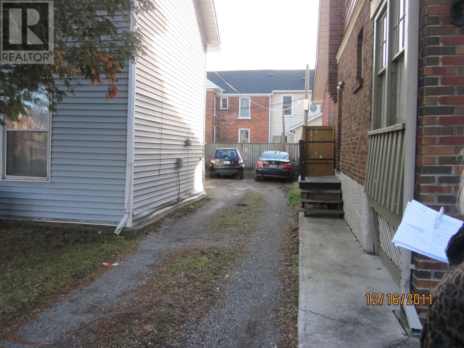 260 Alfred St, Kingston, Ontario  K7L 3S2 - Photo 34 - K21002490
