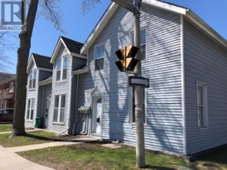 260 Alfred St, Kingston, Ontario  K7L 3S2 - Photo 4 - K21002490