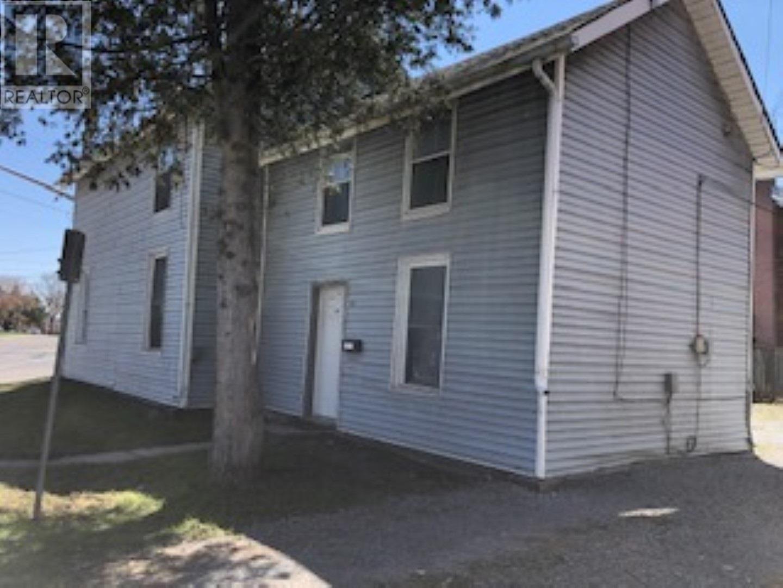 260 Alfred St, Kingston, Ontario  K7L 3S2 - Photo 5 - K21002490