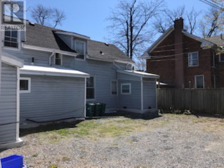 260 Alfred St, Kingston, Ontario  K7L 3S2 - Photo 7 - K21002490