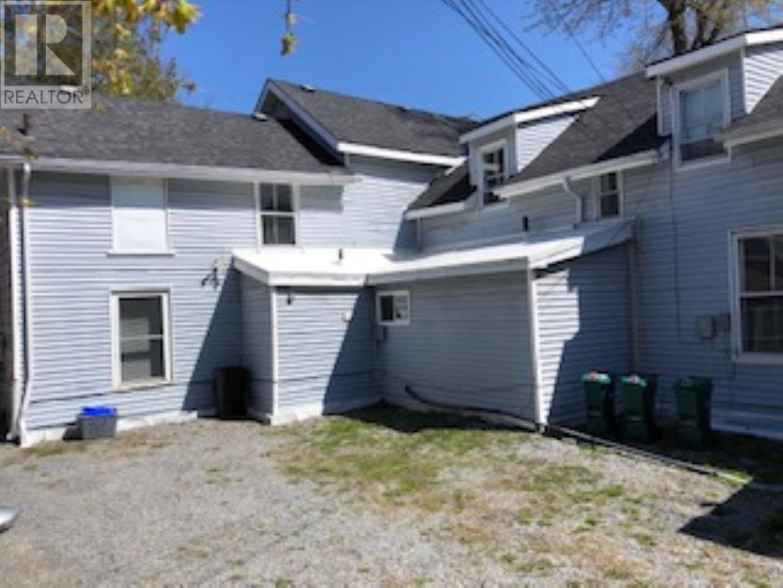 260 Alfred St, Kingston, Ontario  K7L 3S2 - Photo 8 - K21002490