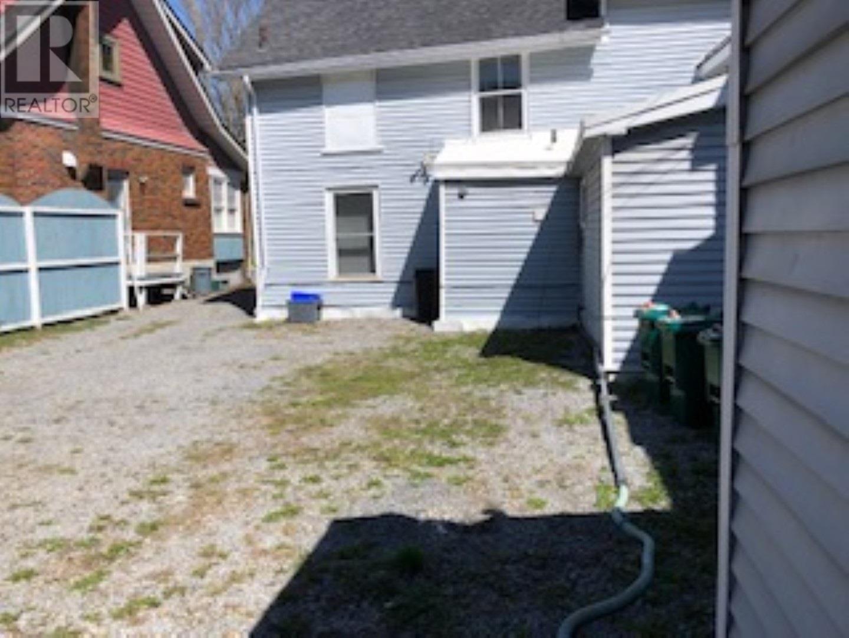 260 Alfred St, Kingston, Ontario  K7L 3S2 - Photo 9 - K21002490
