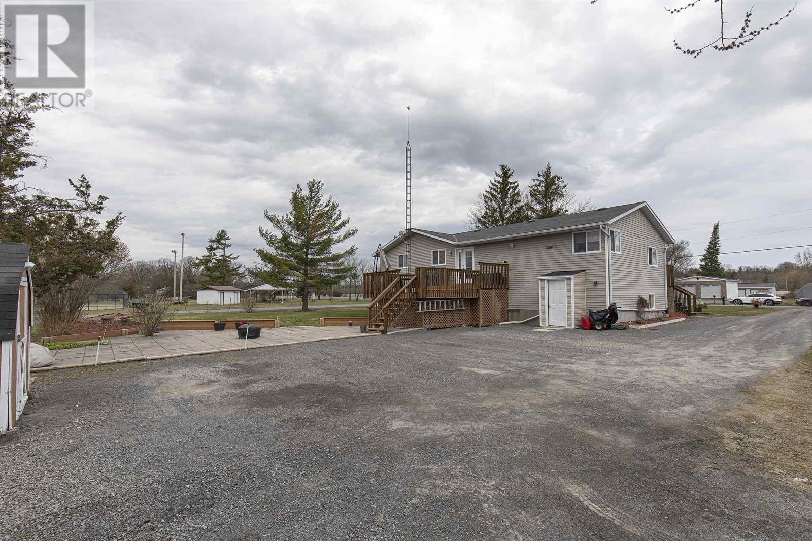 8 Homestead Rd, Roblin, Ontario  K0K 2W0 - Photo 41 - K21002664