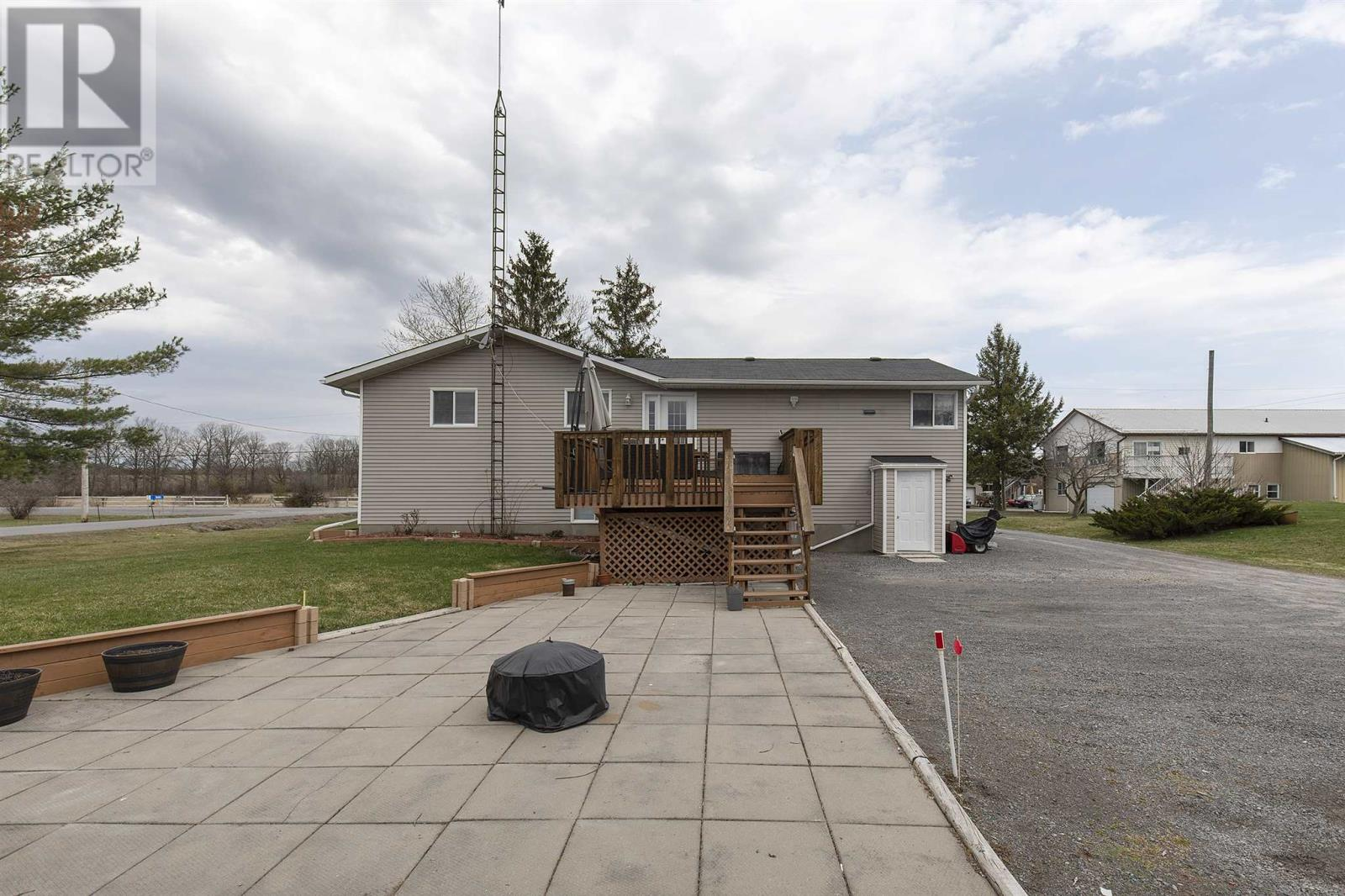 8 Homestead Rd, Roblin, Ontario  K0K 2W0 - Photo 42 - K21002664