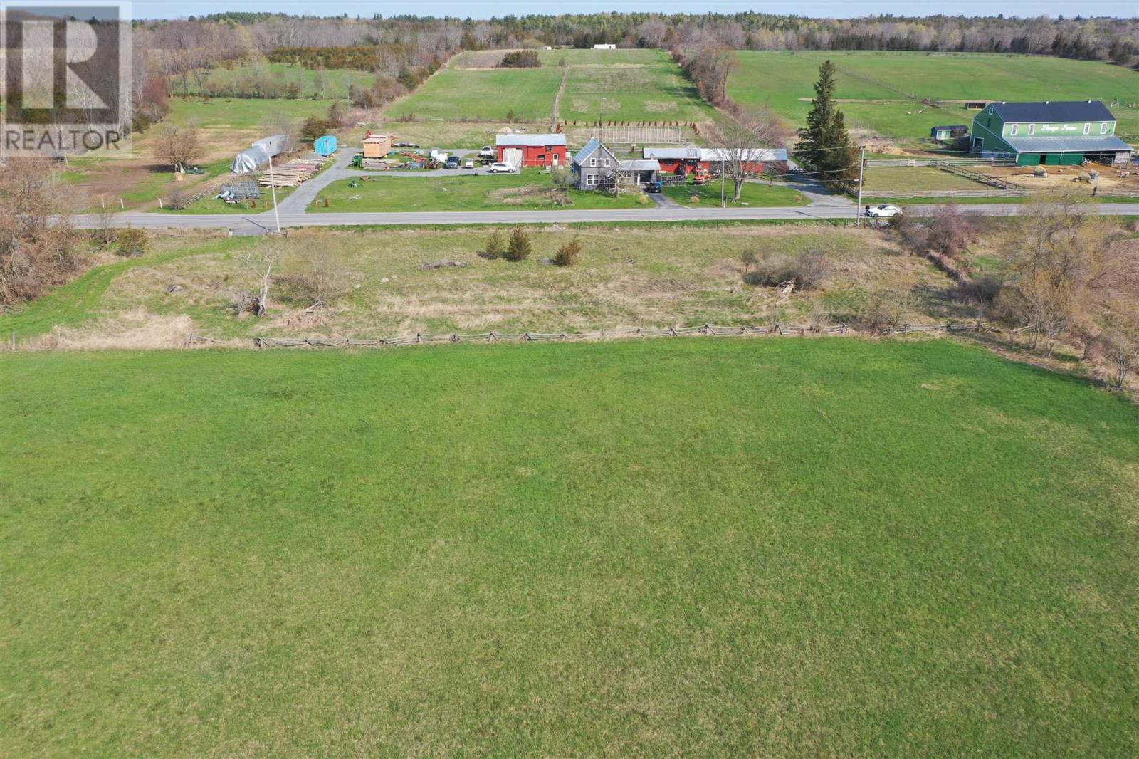 0 Simmons Rd, Odessa, Ontario  K0H 2H0 - Photo 17 - K21002689