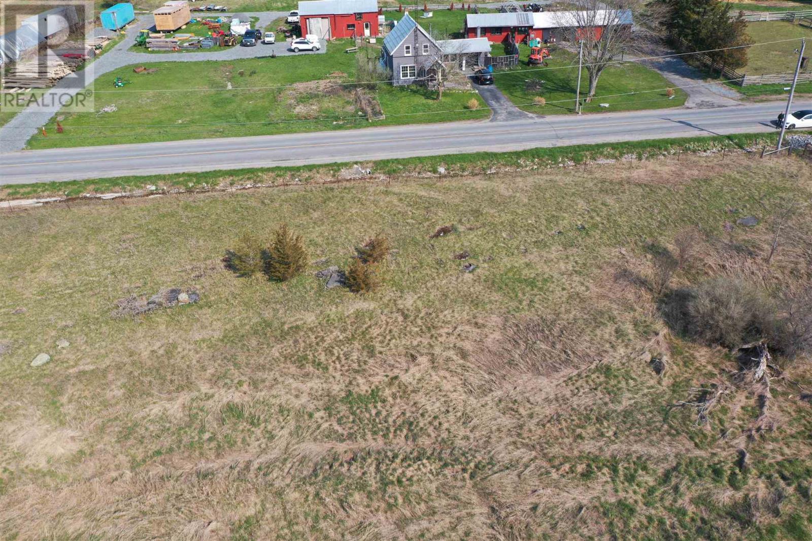 0 Simmons Rd, Odessa, Ontario  K0H 2H0 - Photo 18 - K21002689