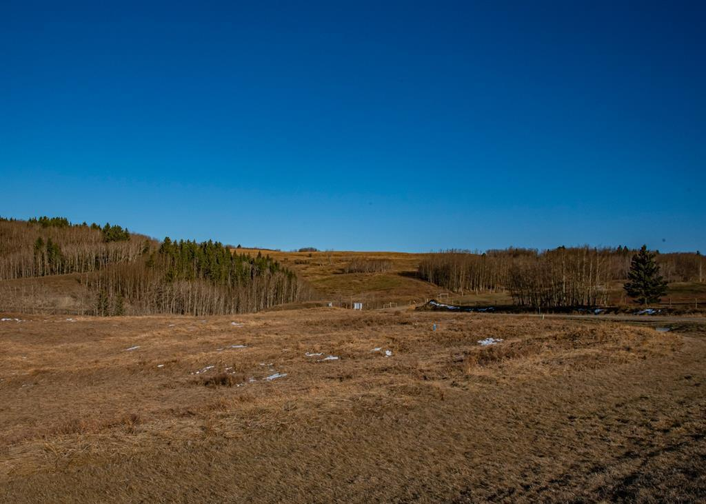 260080 Glenbow Road, Rural Rocky View County, Alberta  T4C 1A3 - Photo 7 - A1100979