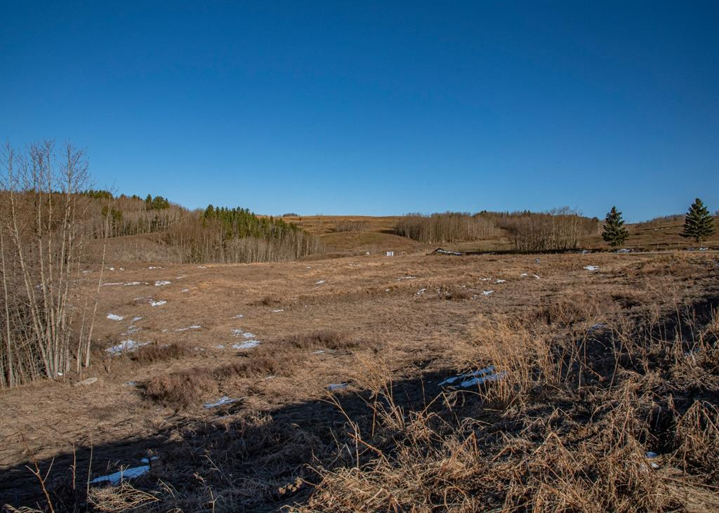 260080 Glenbow Road, Rural Rocky View County, Alberta  T4C 1A3 - Photo 8 - A1100979