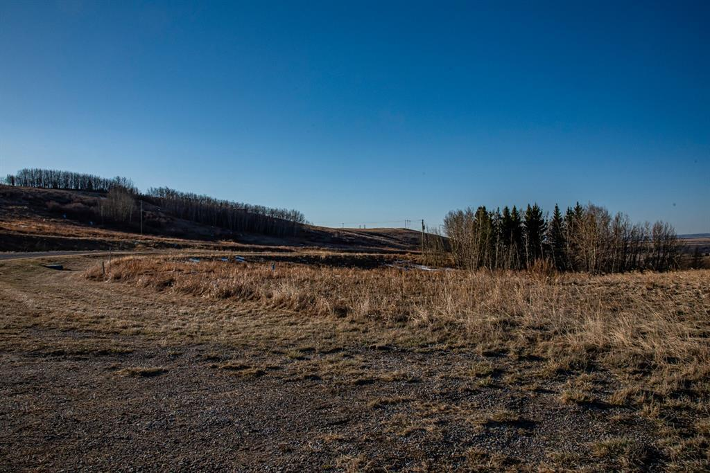 260080 Glenbow Road, Rural Rocky View County, Alberta  T4C 1A3 - Photo 1 - A1100979