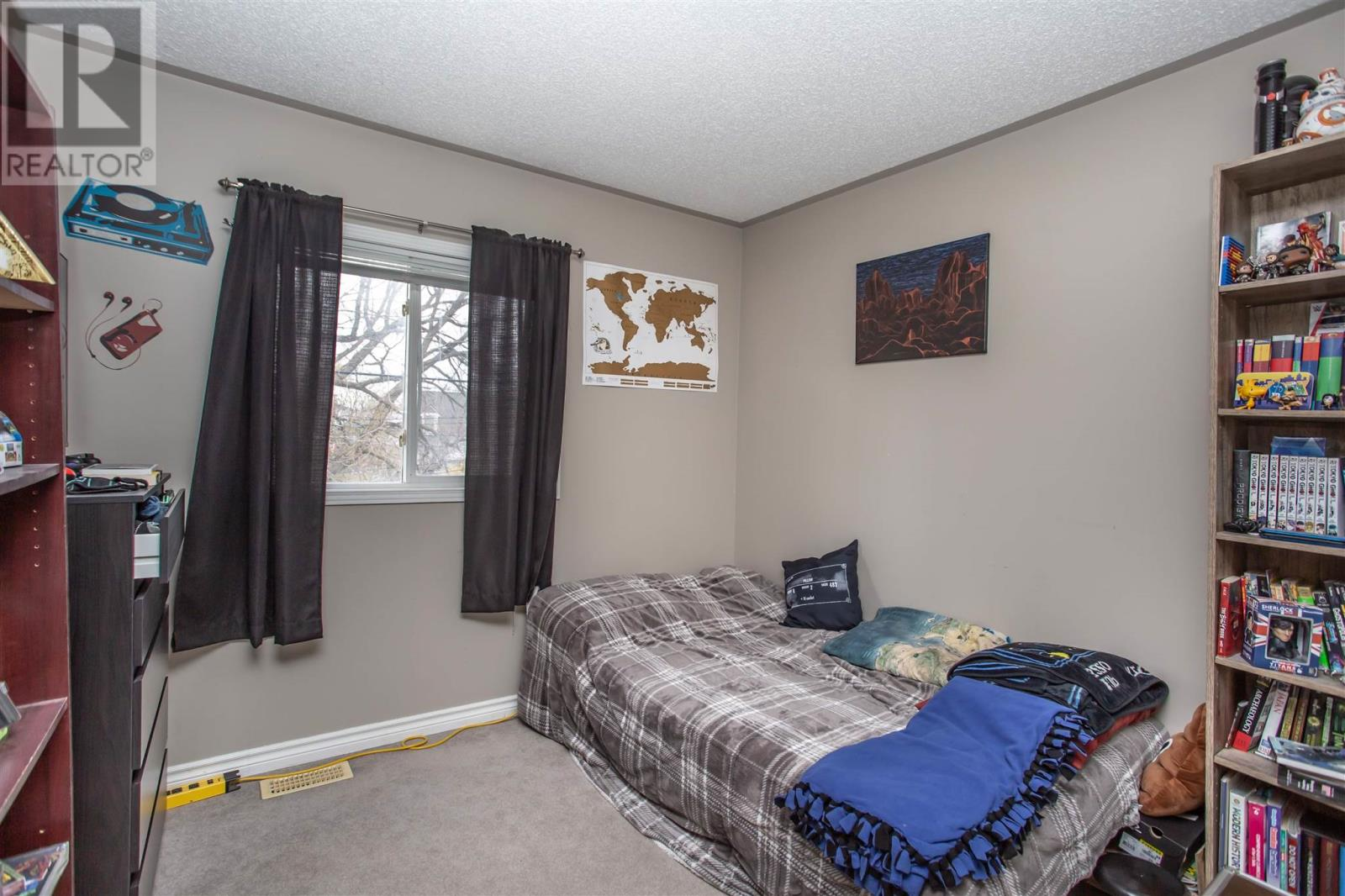 1069 Montreal St, Kingston, Ontario  K7K 3K5 - Photo 20 - K21002489