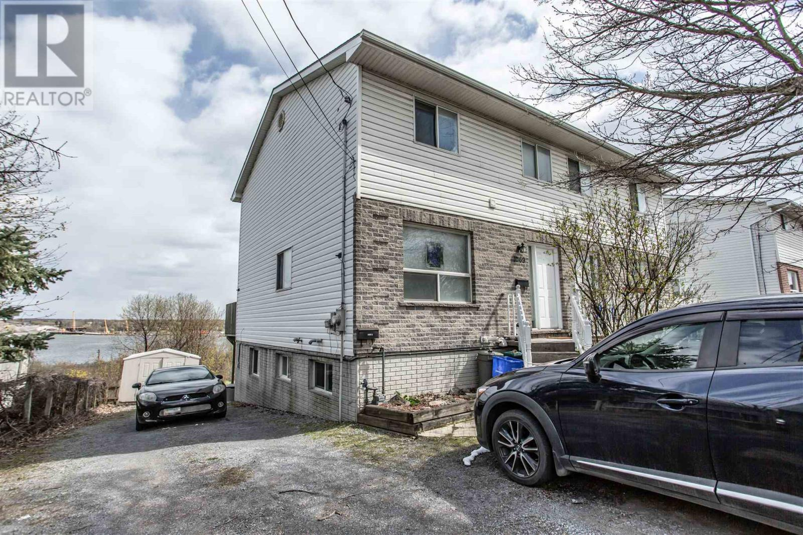 1069 Montreal St, Kingston, Ontario  K7K 3K5 - Photo 7 - K21002489