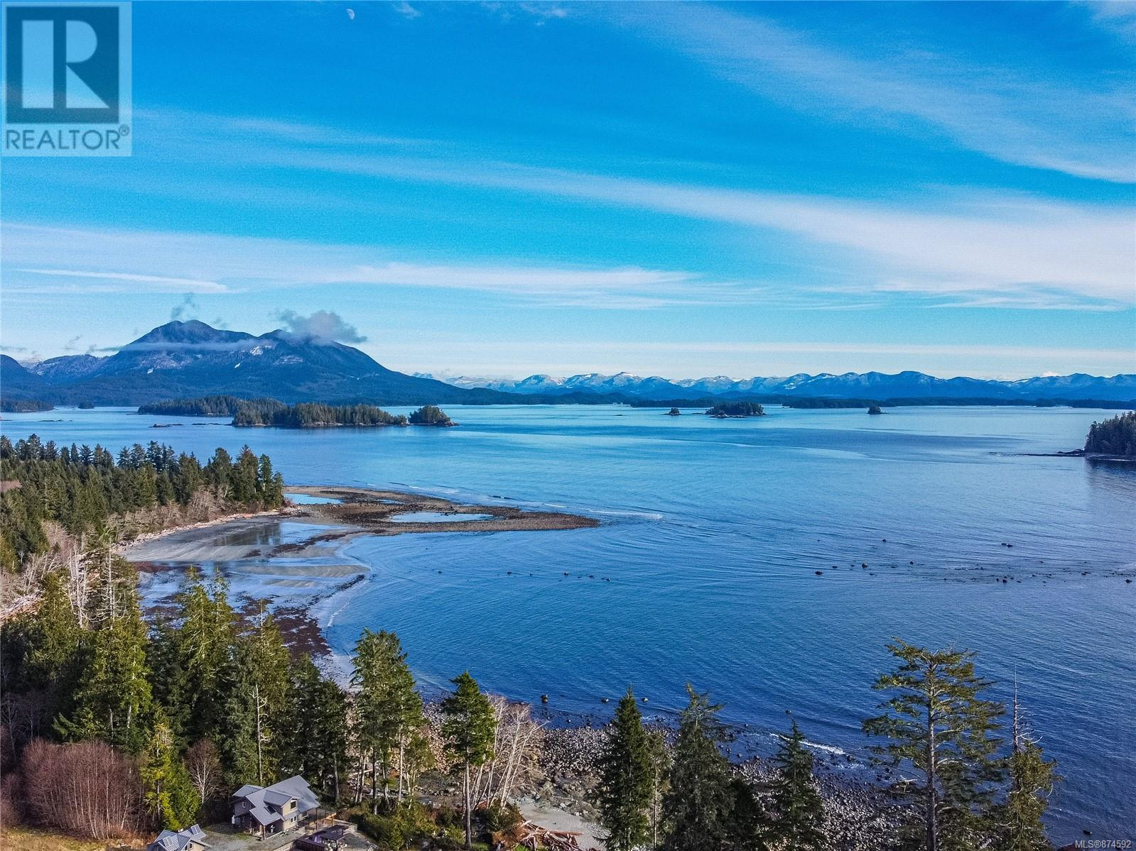 MLS® #874592 - Ucluelet House For sale Image #10