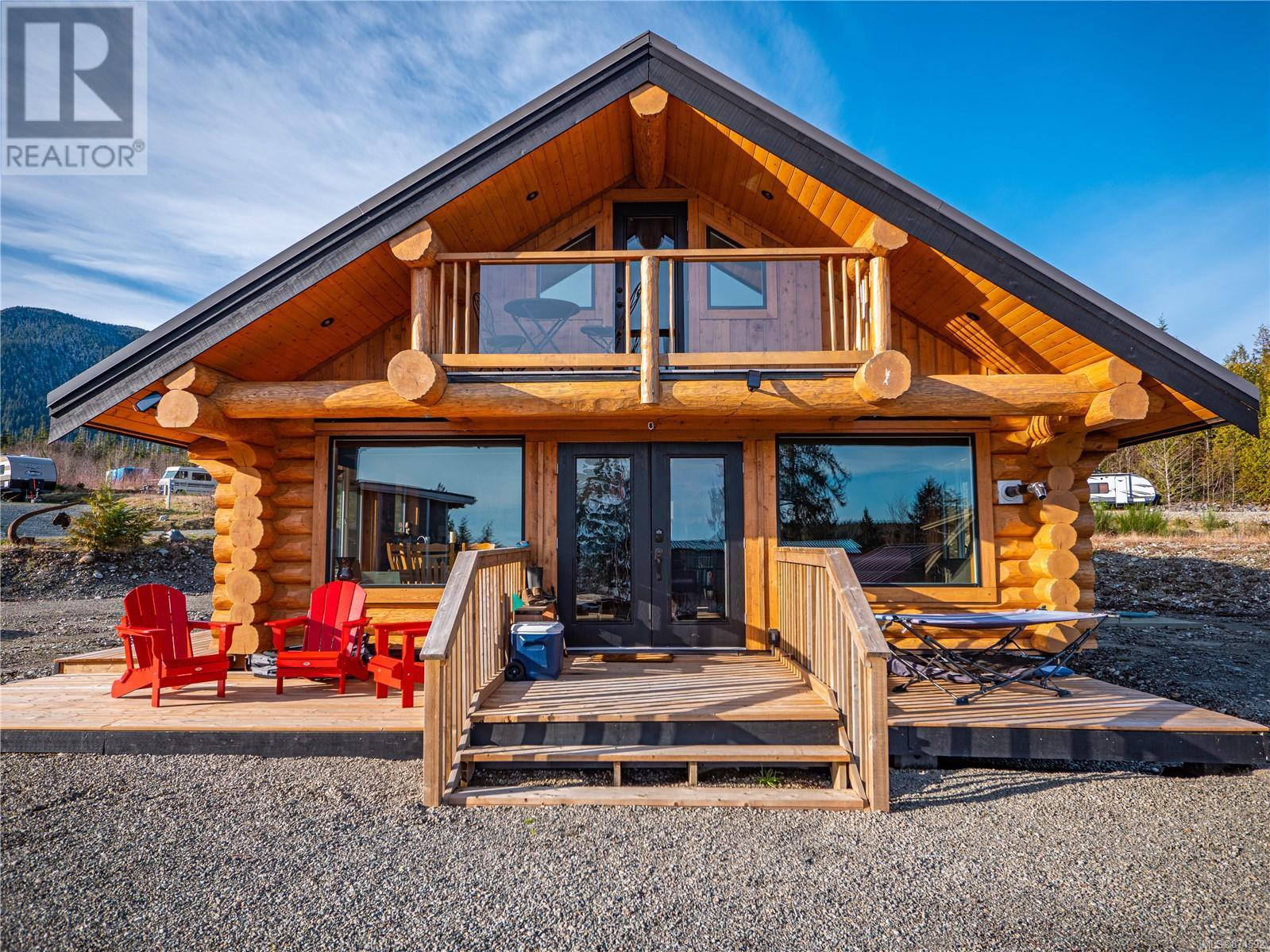MLS® #874592 - Ucluelet House For sale Image #2