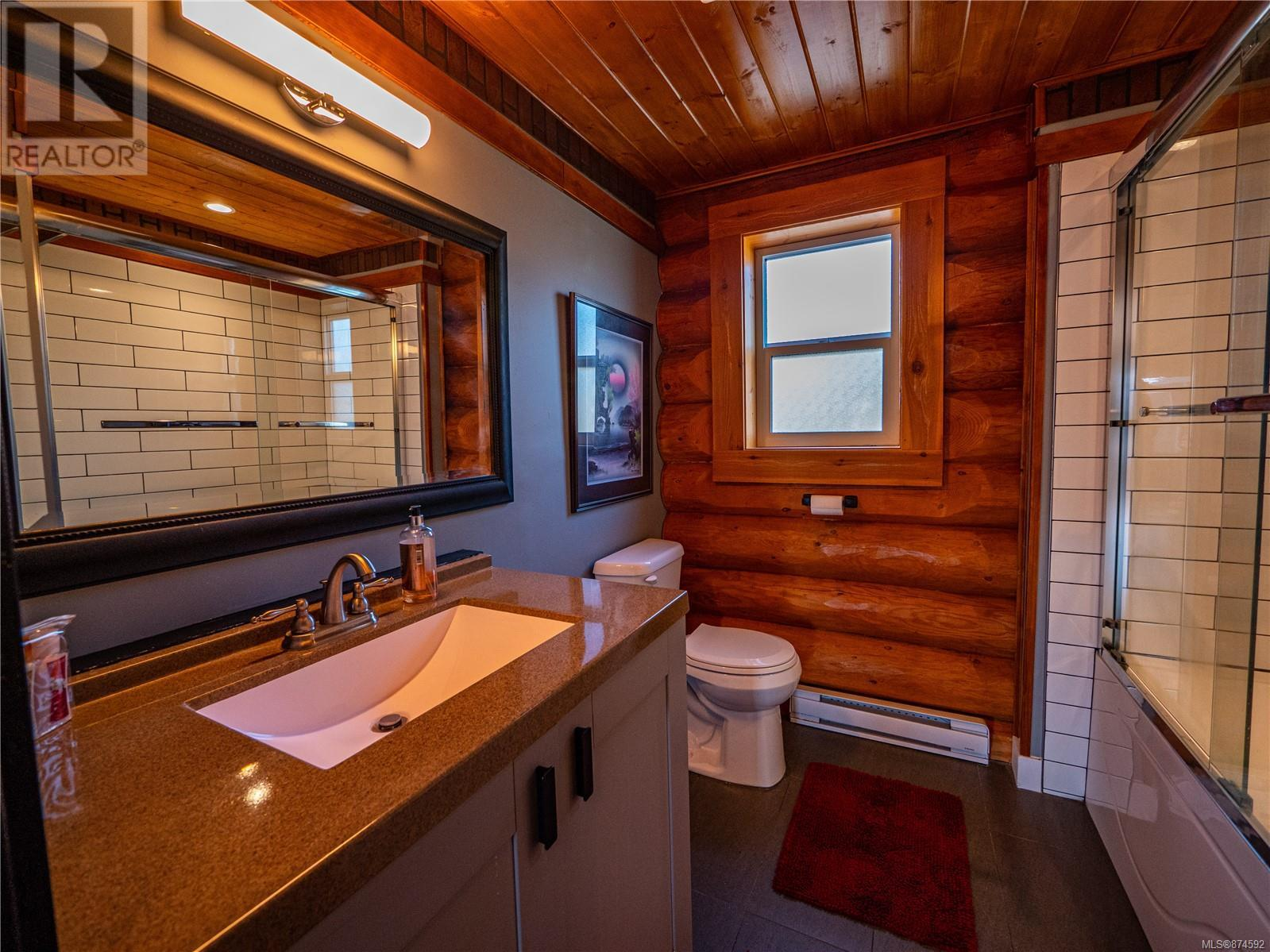 MLS® #874592 - Ucluelet House For sale Image #5
