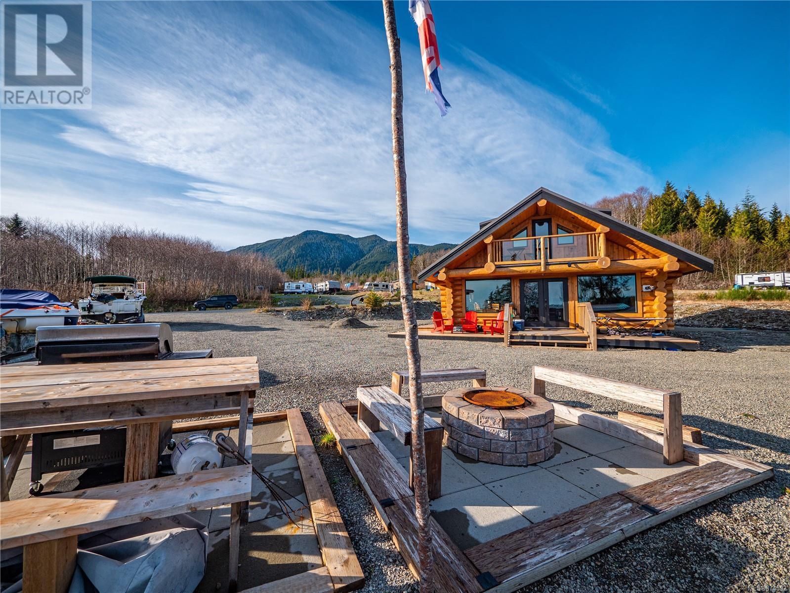 MLS® #874592 - Ucluelet House For sale Image #7