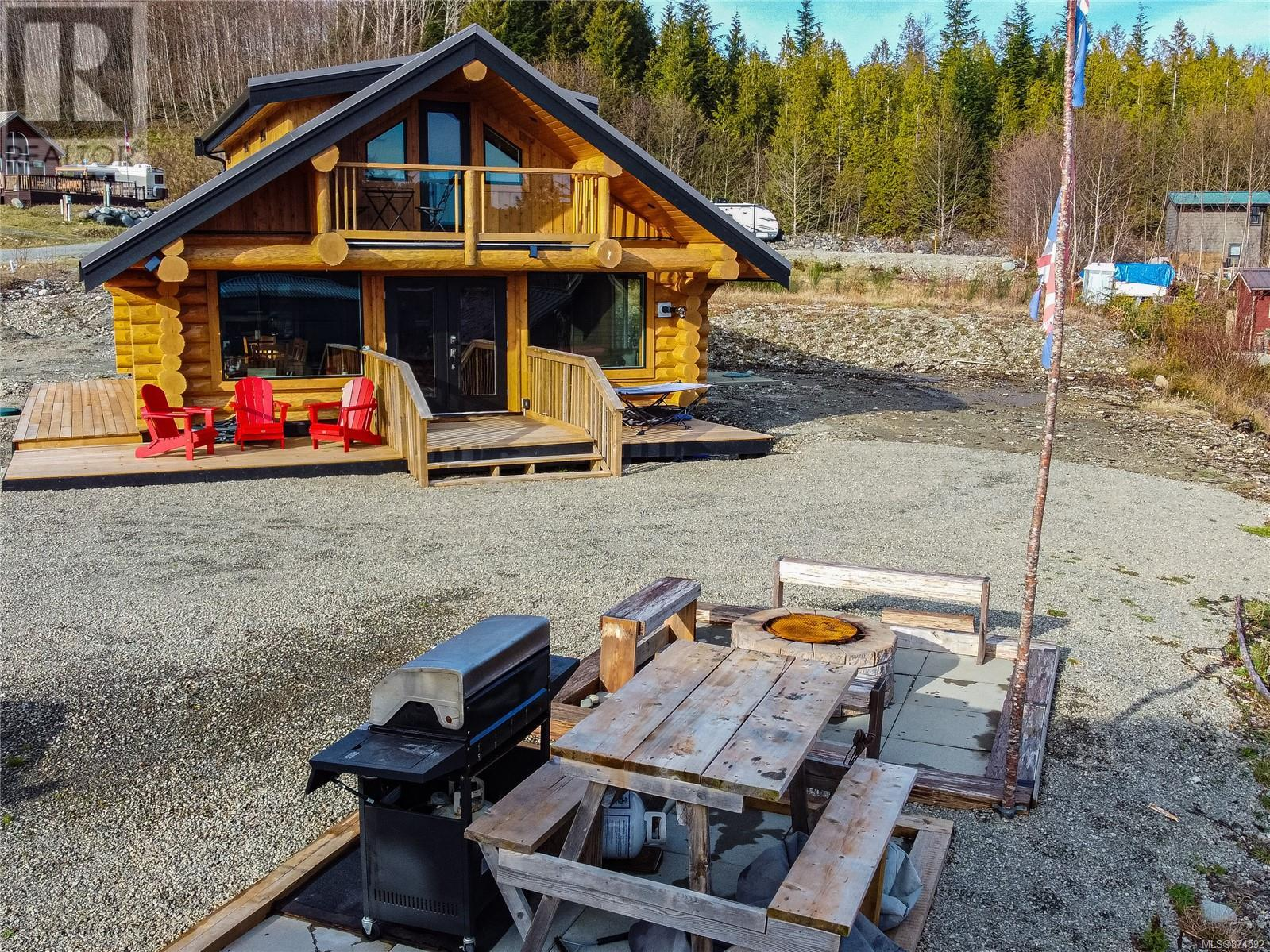 MLS® #874592 - Ucluelet House For sale Image #8