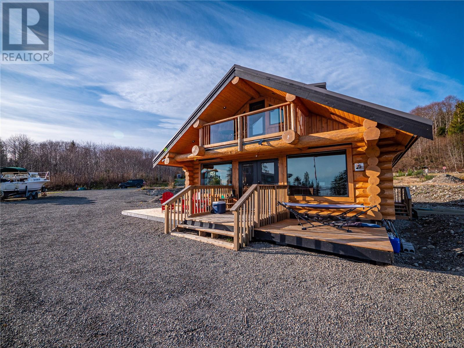 MLS® #874592 - Ucluelet House For sale Image #9