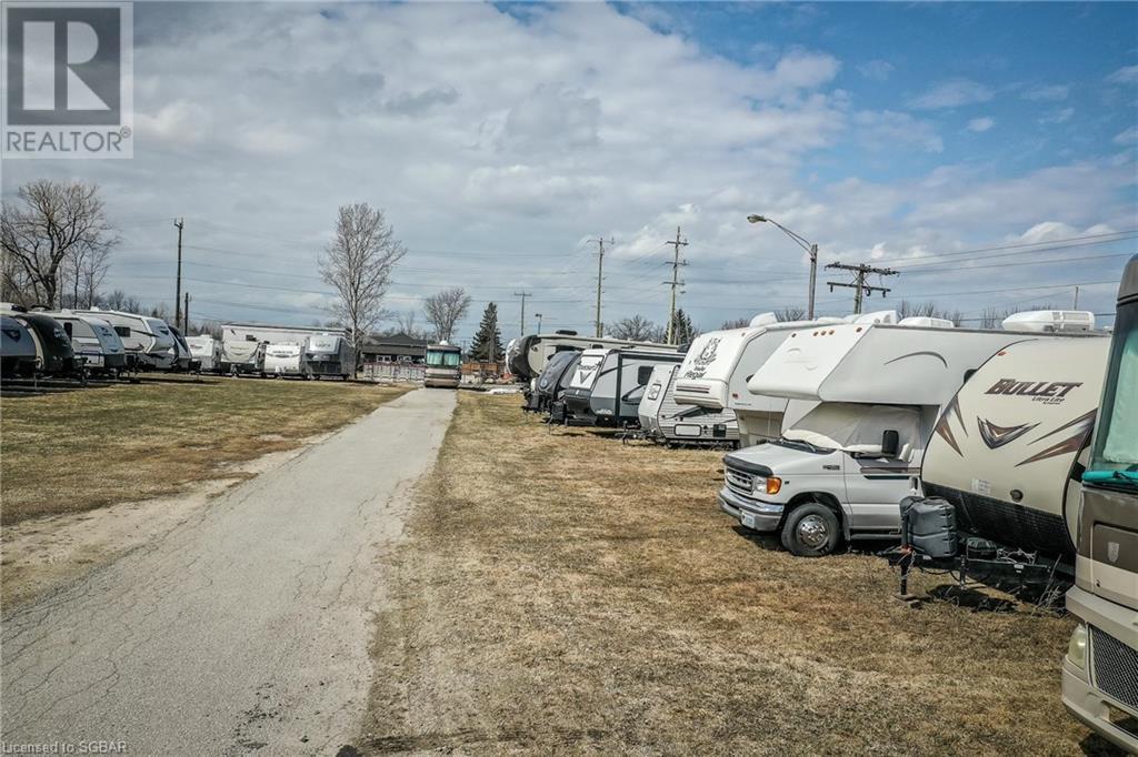 8975 26 Highway, Wasaga Beach, Ontario  L9Z 2G5 - Photo 3 - 40086671
