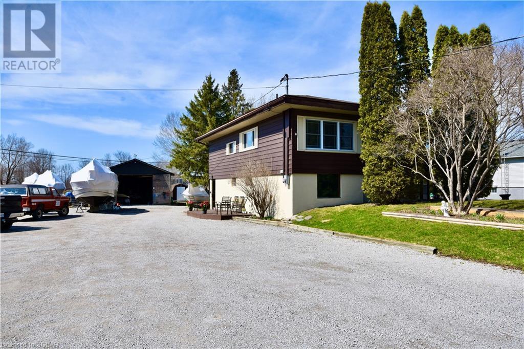3214 Port Severn Road, Severn, Ontario  L0K 1S0 - Photo 31 - 40108229