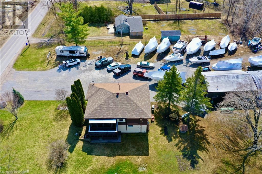3214 Port Severn Road, Severn, Ontario  L0K 1S0 - Photo 47 - 40108229