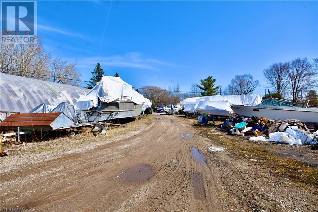 3214 Port Severn Road, Severn, Ontario  L0K 1S0 - Photo 48 - 40108229
