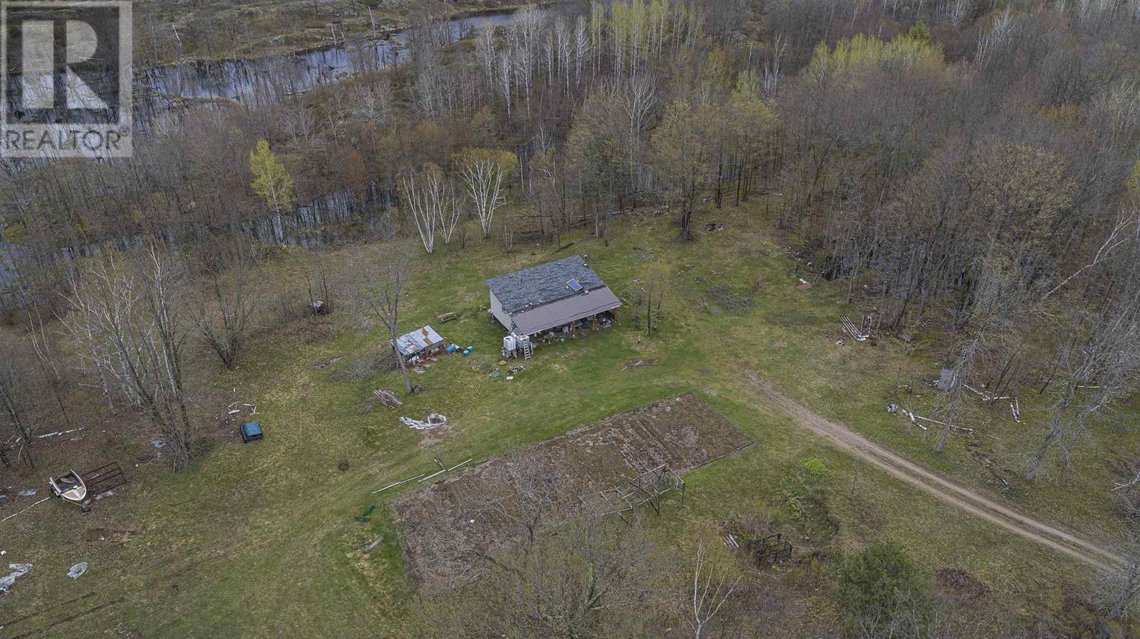 2850 County Road 15, Tamworth, Ontario  K0K 3G0 - Photo 1 - K21002717