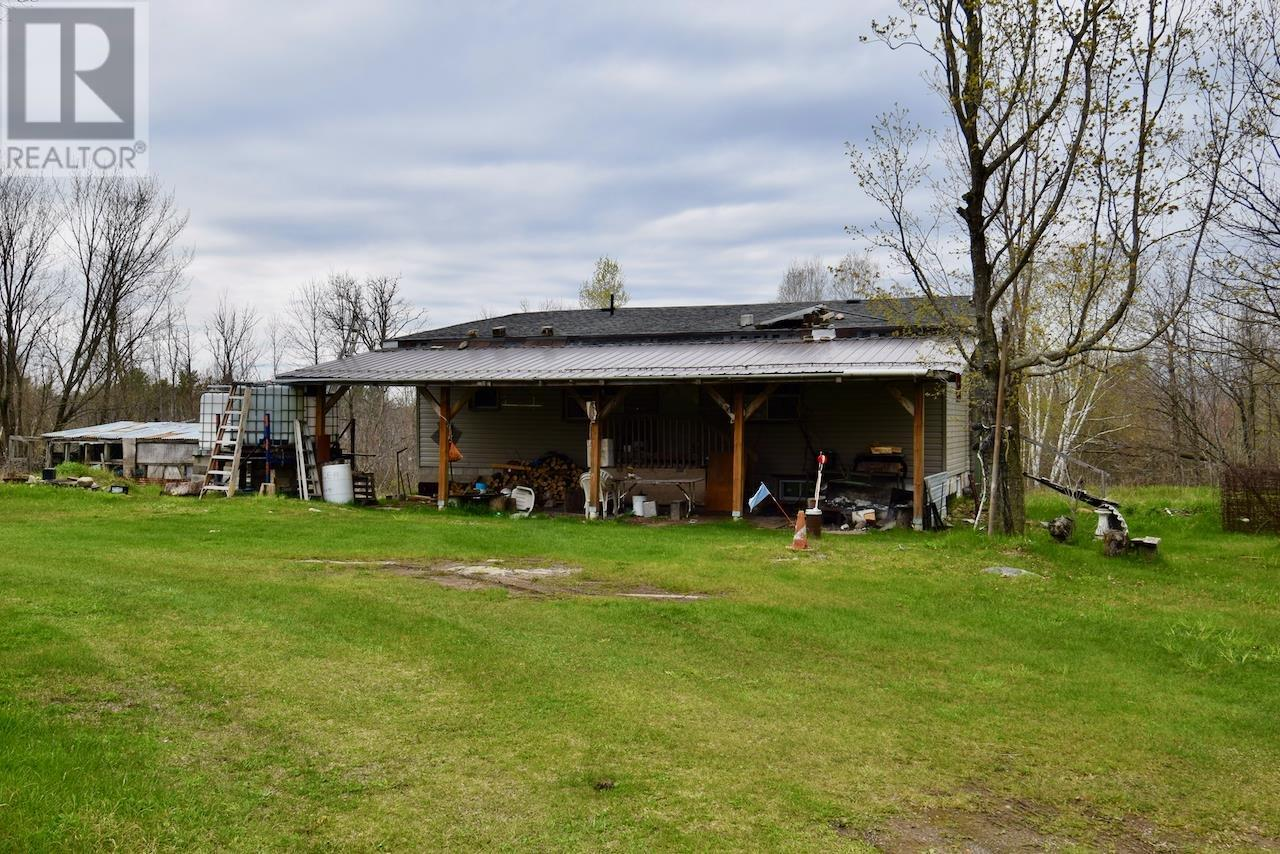 2850 County Road 15, Tamworth, Ontario  K0K 3G0 - Photo 10 - K21002717