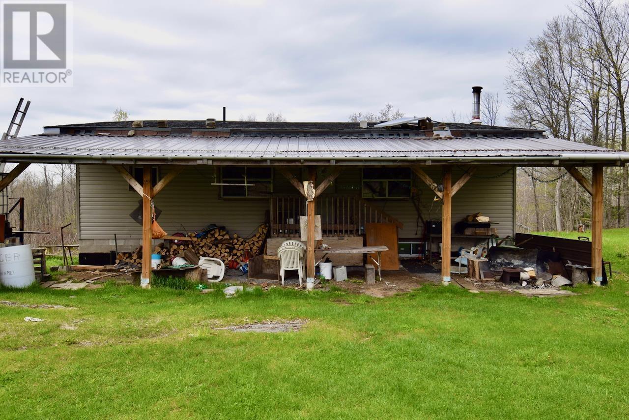 2850 County Road 15, Tamworth, Ontario  K0K 3G0 - Photo 11 - K21002717