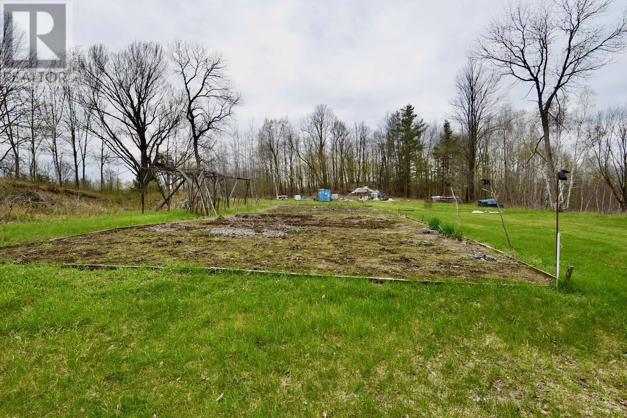 2850 County Road 15, Tamworth, Ontario  K0K 3G0 - Photo 16 - K21002717